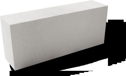 перегородочный блок